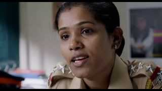 MUMBAI POLICE BREAKS THE SILENCE - SHAKTI MILL RAPE CASE