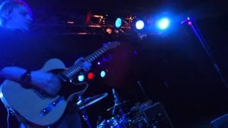 Jon Spencer Blues Explosion - She
