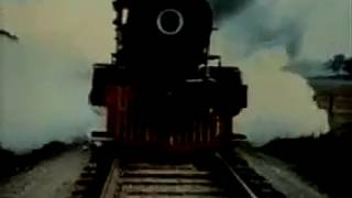 Don Briscoe In Iron Horse : Episode 8 : War Cloud (1966) - Stafaband