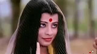 Msaoloi Goisilong Latest Superhit Assamese Song