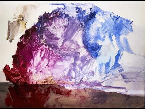 Eric LoPresti: An Ocean of Light