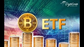 Crypto News _ New Bitcoin (BTC) Index Could Pave the Way for Future ETF Approvals