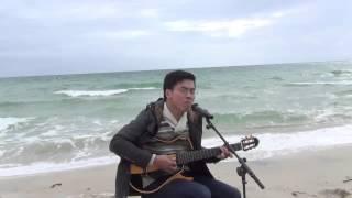 BIỂN VẮNG LÒNG TA_Sáng tác Ngô Tín