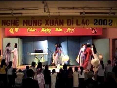 GDPT Tam Minh mua Non.mpg