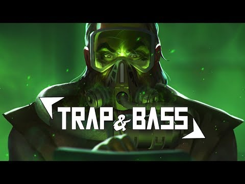 Trap Music 2019 ✖ Bass Boosted Best Trap Mix ✖ #18