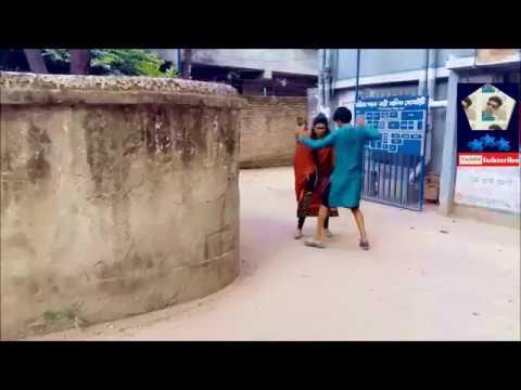 Download bangla funny video l bangla prank video l Fun Emotion