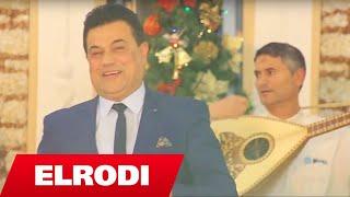 Petrit Berisha - Potpuri (Official Video HD)