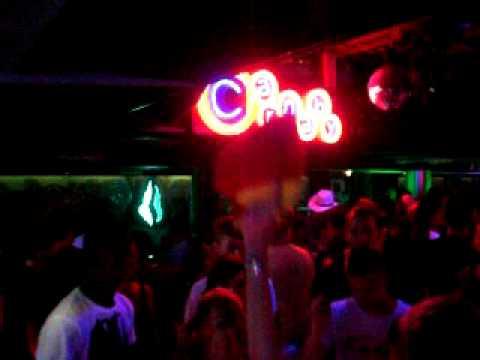 Shop & Dance @ Carnaby Club Rimini