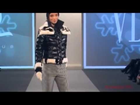 Каталог VDP осень-зима 2012-2013.из YouTube · Длительность: 3 мин56 с  · Просмотры: более 5.000 · отправлено: 02.12.2012 · кем отправлено: Dmitriy Afanasiev