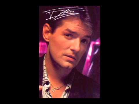 Falco - Europa - Karaoke (instrumental version)
