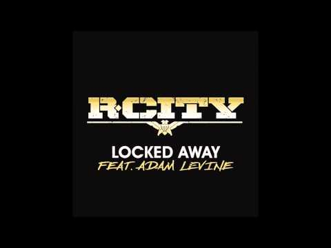 Dj Amo feat. R.City - Locked Away (Dancehall Remix) DOWNLOAD