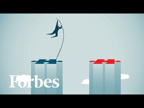 Why 2020 Is The Perfect Time To Make A Career Change   Forbes