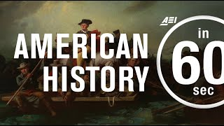 How should schools teach American history? | IN 60 SECONDS