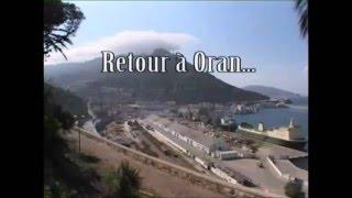 Photos et Vidéos d'Oran avant 1962, familles Abou, Bénitah et Marciano By Serge.Marciano-