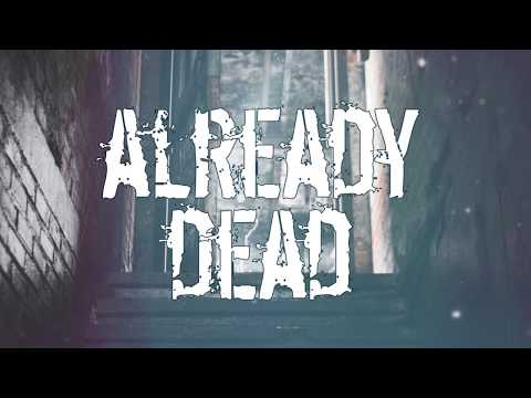 DAWN OF DESTINY - Already Dead (Official Lyric Video) - Ram It Down Records Mp3