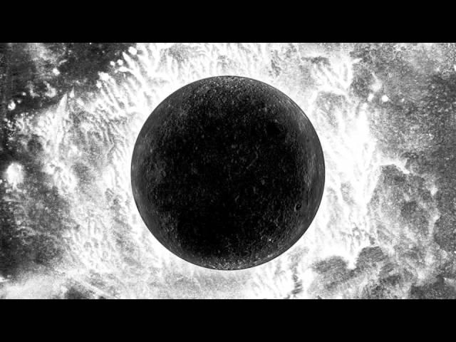 son-lux-alternate-world-alternate-age-joyful-noise-recordings