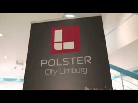 Küchenstudio Limburg polster city limburg