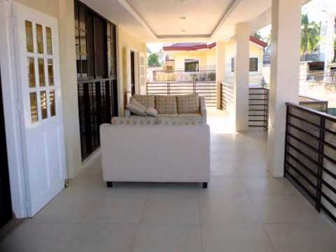 FOR SALE HOUSE AND LOT IN CEBU CITY