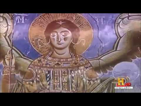 Book of Enoch (Documentary) - God, Angels, Devils & Man