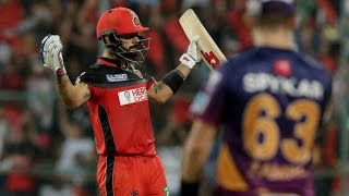 Download Video VIRAT KOHLI 108 NOT OUT INNINGS vs RPS VIVO IPL 2016   MATCH 35 HIGHLIGHTS MP3 3GP MP4