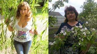 Смертельные дочки-матери | Говорить Україна