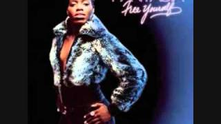 Fantasia - Free yourself (with Lyrics)