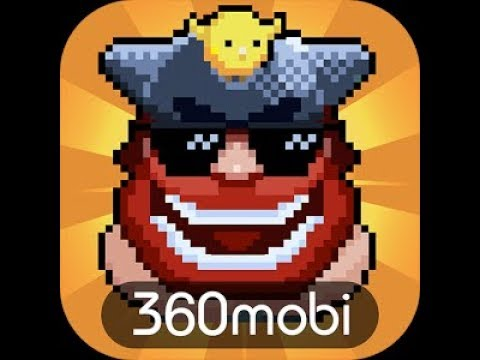 Hướng dẫn hack Ngôi Sao Bộ Lạc 360mobi (with gameguardian)
