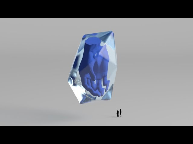 AllttA - Under The Water { fg. IV } - Instru 20syl