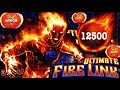 🔥MY BEST WIN!🔥 ULTIMATE FIRE LINK slot machine BONUS BIG WINS!