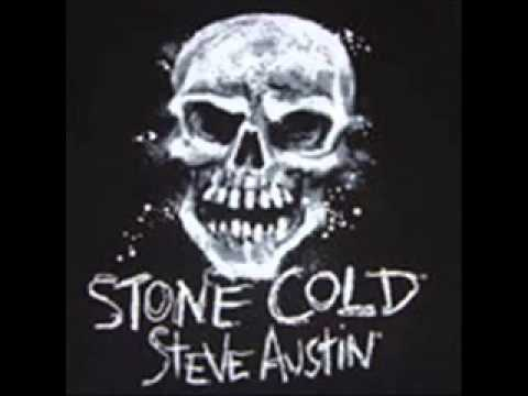 Stone Cold Steve Austin Classic  Theme Song