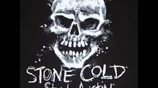 Video Stone Cold Steve Austin Classic  Theme Song download MP3, 3GP, MP4, WEBM, AVI, FLV Maret 2017