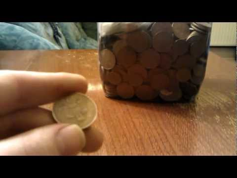 Copper coin investment to double your money... UK