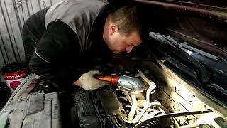 видео Как самостоятельно выбрать подержанный автомобиль — советы специалистов Автомеханик .ru