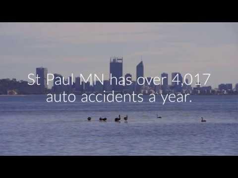 Cheapest Car Insurance St Paul MN