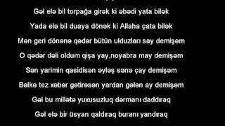 Okaber Taboo Lyrics Youtube