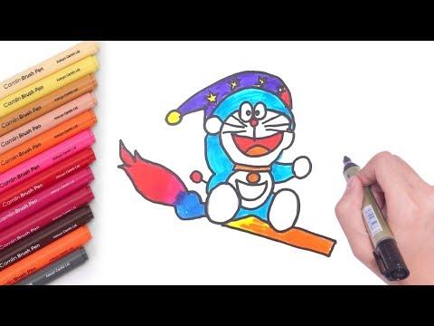 Easy Drawing Of Cartoon Shinchan