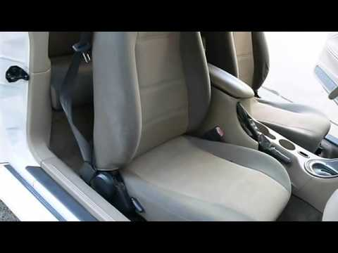 2004 ford mustang - sames ford - corpus christi, tx 78415 - youtube