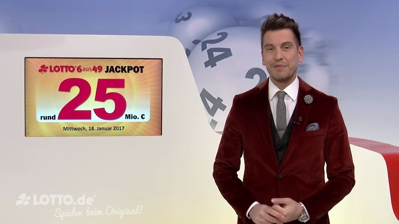Lottozahlen 11.3 20