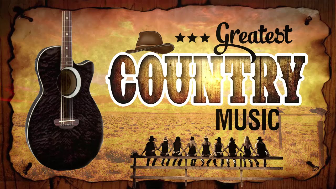 Best Country Music 2019 Top 100 Country Songs 2019 New