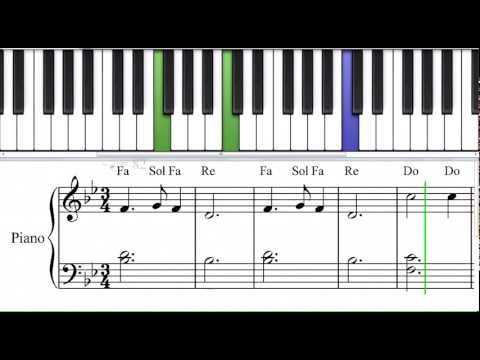 silent-night-christmas-piano-level-3.mov