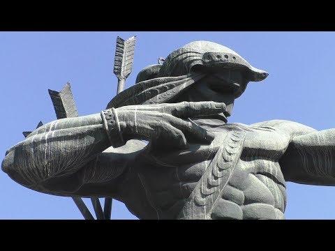 Yerevan, Moldovakan Poghoc, 23.08.19, Fr, Video-1.