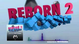 REBORN 2 - Ayushmann Khurrana - Mitti Di Khushboo (Vikas J Remix)