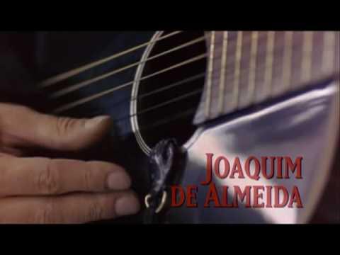 antonio banderas - el mariachi dj sugu