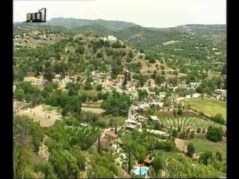 Κύπρος ένα ταξίδι 01  6   2014        ΛΕΜΟΝΑ