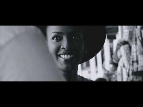 Iyo Utegereza By Igor Mabano [official Video 2018]