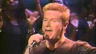 DON HENLEY 7 14 2000
