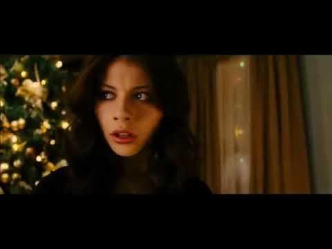 black christmas 2006 christmas horror movie trailers - Black Christmas 2006 Full Movie