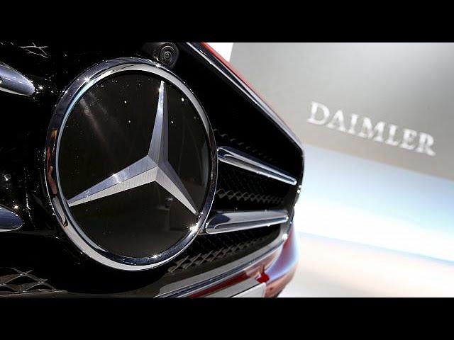 <h2><a href='https://webtv.eklogika.gr/volkswagen-ke-daimler-erevnonte-gia-kartel-economy' target='_blank' title='Volkswagen και Daimler ερευνώνται για καρτέλ - economy'>Volkswagen και Daimler ερευνώνται για καρτέλ - economy</a></h2>