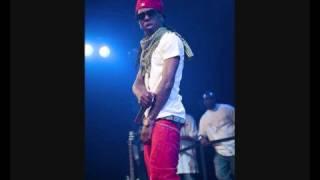 Lil Wayne Ft. B.G.,Juvenile - Ya Heard Me (Lyrics)