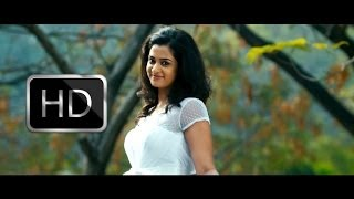 Lovers telugu movie teaser   sumanth ashwin, nanditha, maruthee